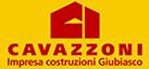 Cavazzoni